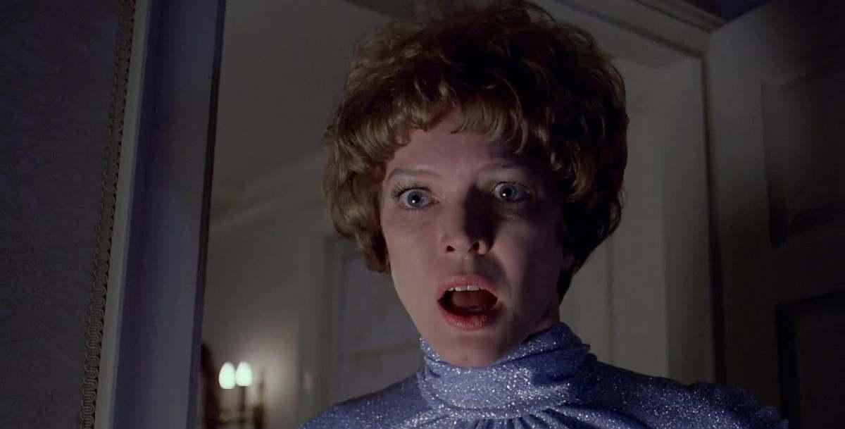 """Universal platio 400 milijuna dolara za novu """"Exorcist"""" trilogiju"""