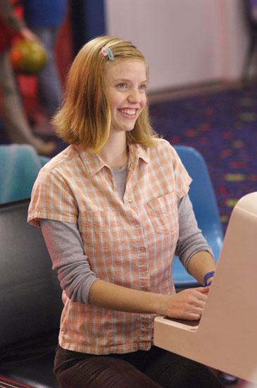 Lars ima curu (Lars and the Real Girl, 2007) - Film