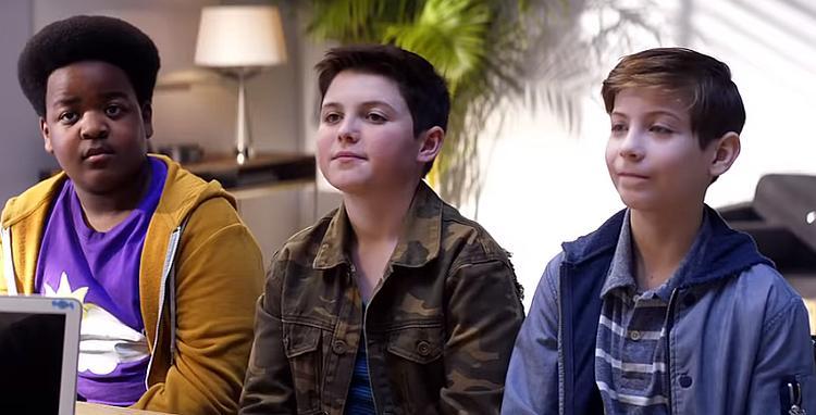 """Film """"Dobri dečki"""" uspio ono što je ove godine bilo gotovo nemoguće"""