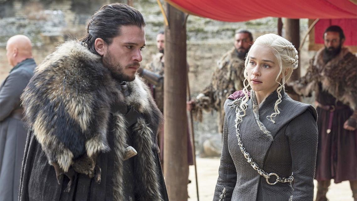 Emmy nominacije: Netflix bolji od HBO-a