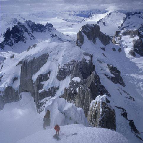Cerro Torre: Schrei aus Stein (1991) » Ταινίες σειρες ...