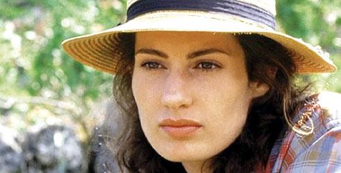 U vihoru cvije a dans un grand vent de fleurs 1996 film for Dans un grand vent de fleurs