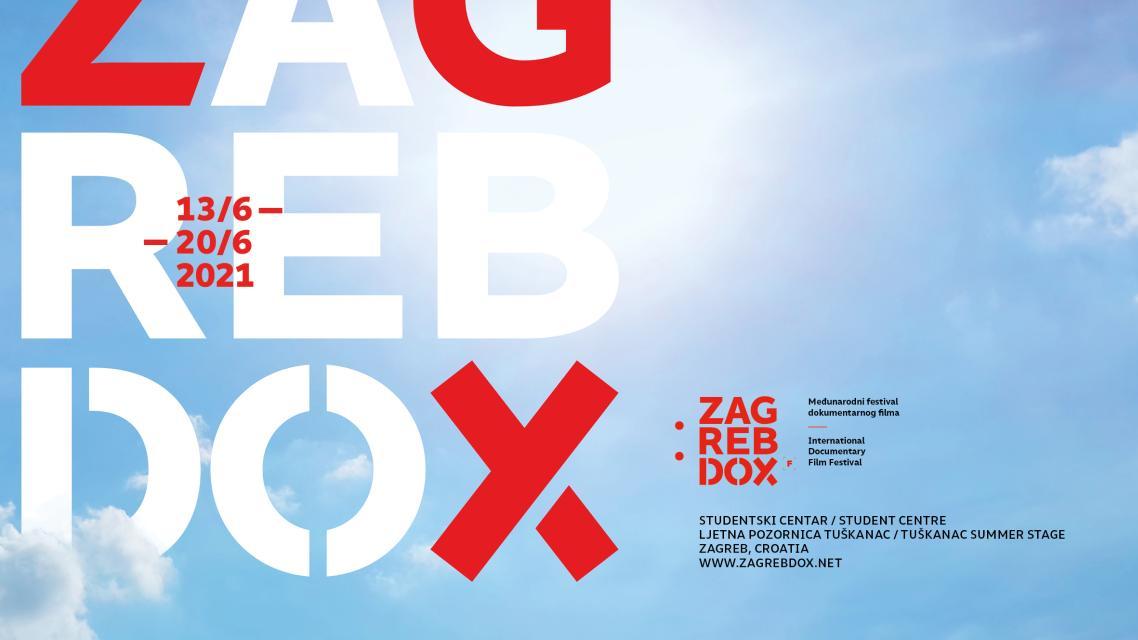 U nedjelju počinje 17. ZagrebDox