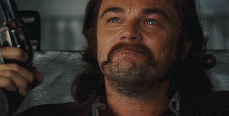 """Tarantino ima molbu za publiku filma """"Bilo jednom u Hollywoodu"""" u Cannesu"""