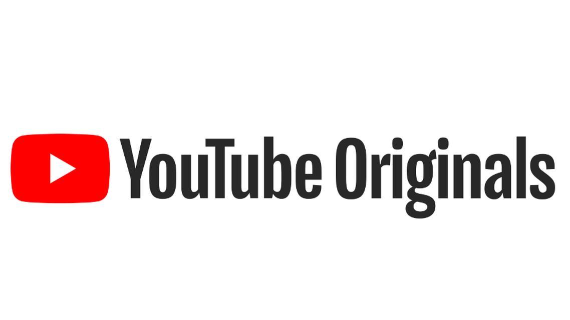 YouTube Originals postaju dostupni svima