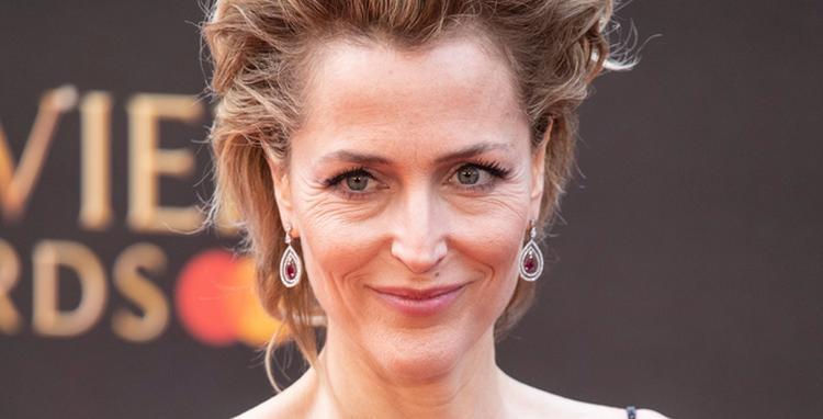 Sad je službeno: Gillian Anderson zaigrat će Margaret Thatcher
