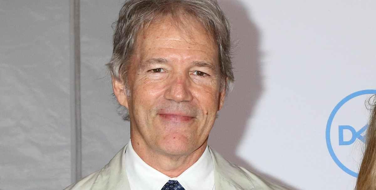 "David E. Kelley radi novu dramsku seriju ""The Missing"" za Peacock"