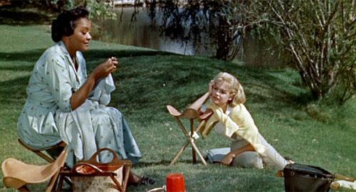 Imitacija ivota imitation of life 1959 film - Lo specchio della vita download ...