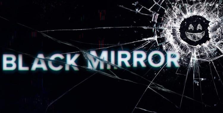 "Netflix objavio trailer i datum izlaska 5. sezone ""Crnog zrcala"""