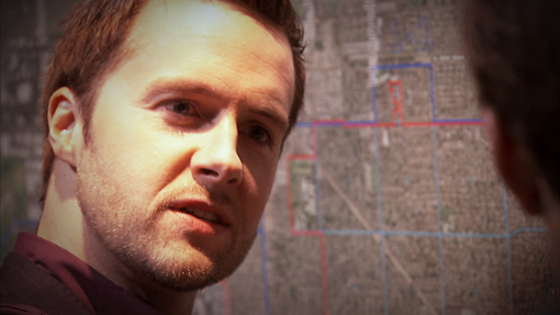 deception with keith barry dating and daring Download deception s01e05 hdtv xvid-sam[ettv]torrent for free, deception s01e05 hdtv xvid-sam[ettv] torrent download, download deception s01e05 hdtv xvid-sam[ettv].
