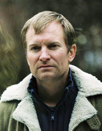 Danski erotski filmovi | Peatix