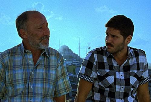 Ask Geliyorum Demez 2009 DVDRip XviD Ltu