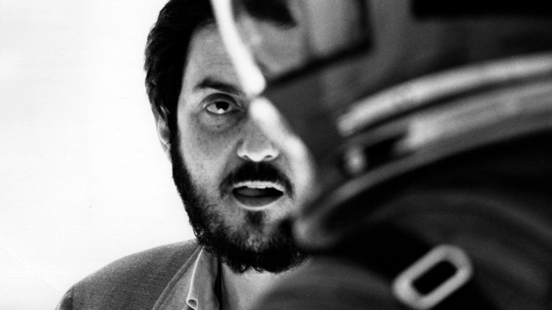 Pronađen izgubljeni scenarij za film Stanleya Kubricka