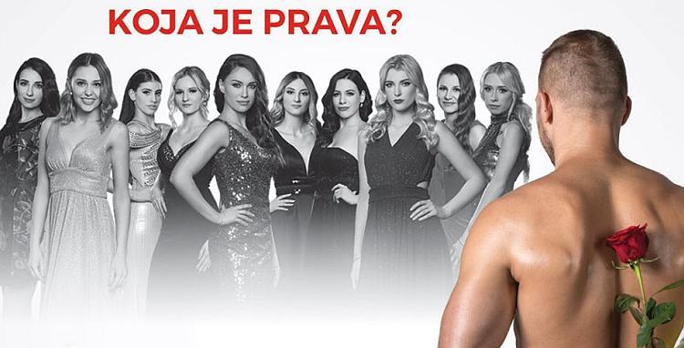 """Nove sezone reality emisija """"Ljubav je na selu"""" i """"Gospodin Savršeni"""""""