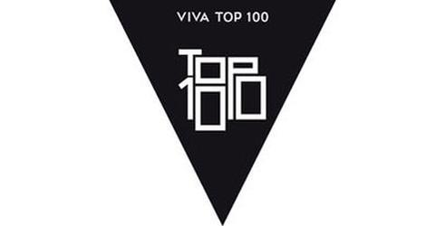 viva top 100 viva top 100 mojtv. Black Bedroom Furniture Sets. Home Design Ideas