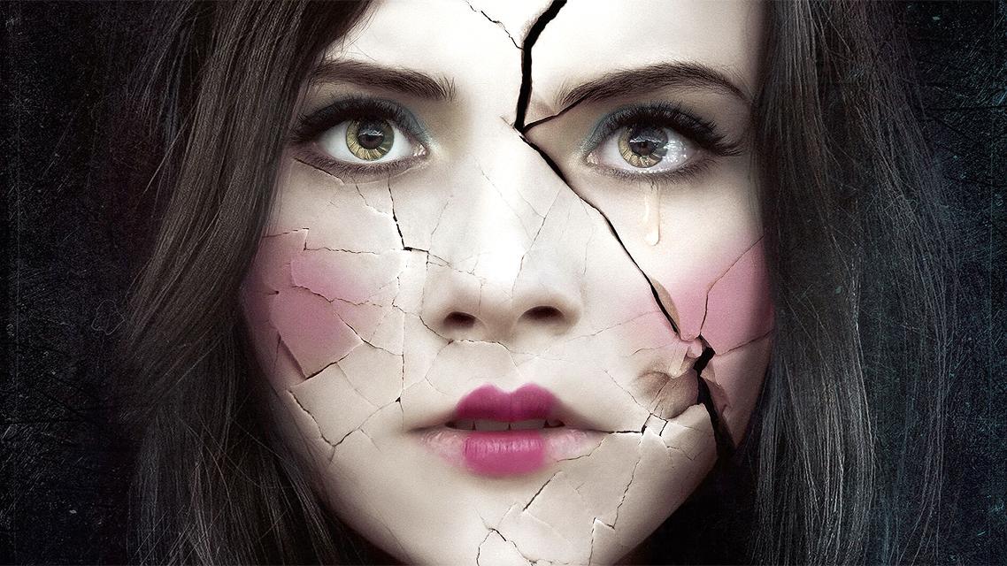 CineStar TV Premiere 1: Slučaj iz zemlje duhova