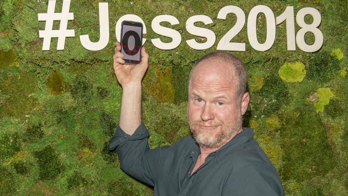 Joss Whedon se vraća na male ekrane