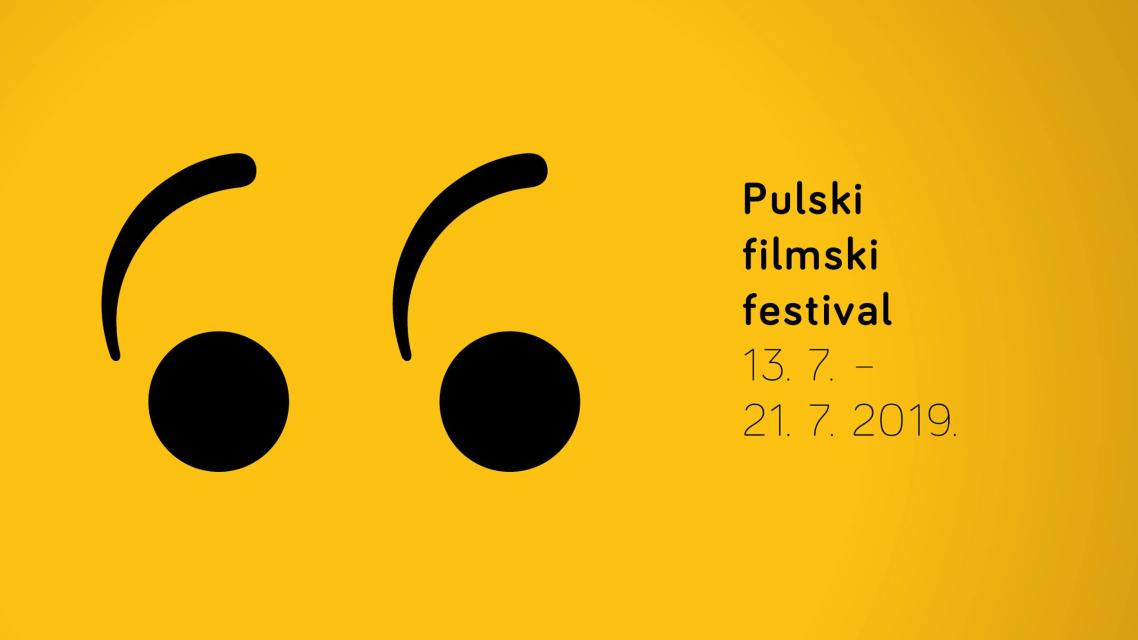 Objavljen Hrvatski program 66. Pulskog filmskog festivala