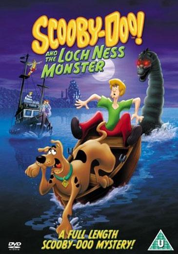Download Scooby.Doo.Cudoviste.Iz.Loch.Nessa.(2004).1080p