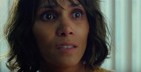 Video Stigao Prvi Trailer Za Novi Film Halle Berry