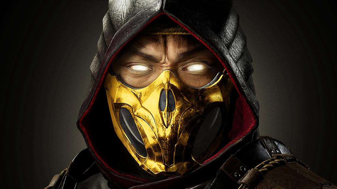 """Počelo snimanje novog """"Mortal Kombata"""""""