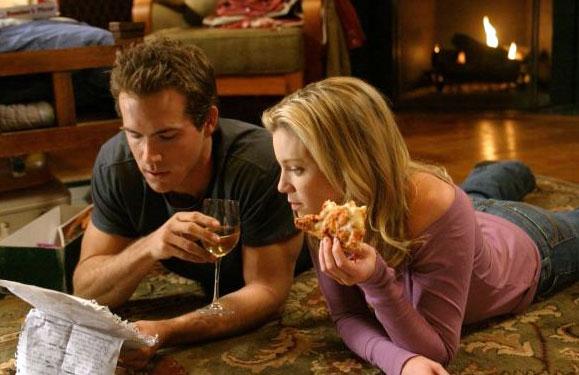 Samo Prijatelji Just Friends 2005 Film