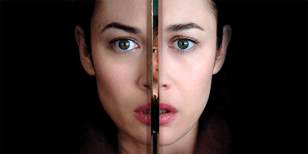 CineStar TV Premiere 1: Soba želja