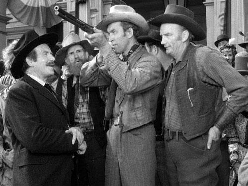 jimmy stewart westerns - 750×520
