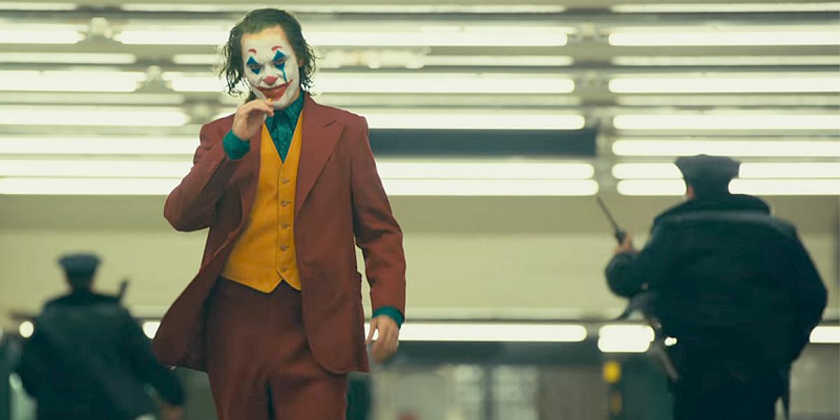 """""""Joker"""" nepobjediv: u 3 tjedna zaradio više od """"Lige pravde"""" tijekom cijelog prikazivanja"""