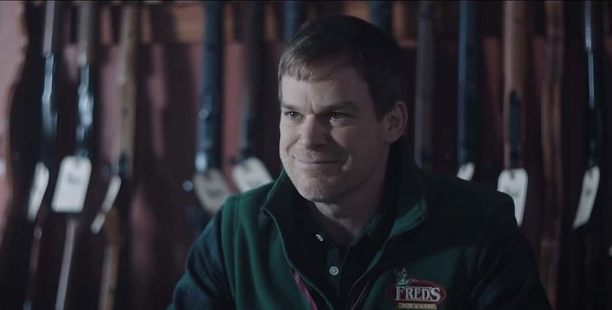 """Povratak serije """"Dexter"""": stigla prva najava i datum premijere!"""