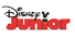 Disney Junior - tv program