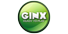 GINX - tv spored