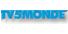 TV5MONDE - tv program