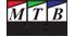 MKTV - tv program