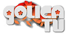 TV Golica - tv program