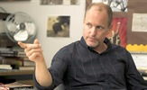 Woody Harrelson postaje Timothy Leary