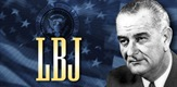 Biography: Lyndon B Johnson - Triumph and Tragedy