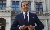 "Rowan Atkinson ponovno u akciji u traileru za ""Johnny English Strikes Again"""