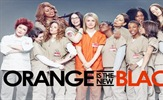 Orange is the New Black - nova sezona uskoro
