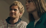 "Maya Hawke i Andrew Garfield u traileru za ""Mainstream"""