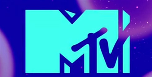 MTV Live Stage: The Best Bits