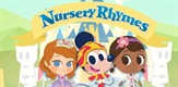 Disney Junior Music Nursery Rhymes