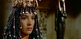 Le legioni di Cleopatra / Legion of the Nile