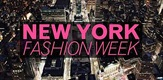 Secrets of Fashion Week: New York