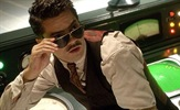 "Howard Stark u seriji ""Agent Carter"""