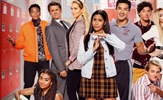 "Reboot serije ""Saved by the Bell"" dobio drugu sezonu"