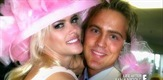 LIFE AFTER ANNA NICOLE: THE LARRY AND DANNIELYNN STORY