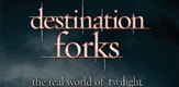 Destination Forks
