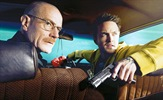 "Vince Gilligan radi ""Breaking Bad"" film"