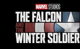 "Marvel odgodio premijeru serije ""The Falcon and The Winter Soldier"""